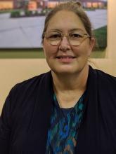 Debbie Henson
