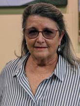 Lindsay Varnado